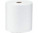 "Paper Towel - 8"" x 350' - White / 01210 *EMBASSY® SUPREME"