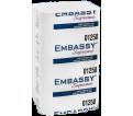 Paper Towel - Singlefold - White / 01250 *EMBASSY® SUPREME