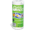 Paper Towel - 2-Ply - White / 01650 *WHITE SWAN®