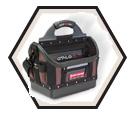 Veto Pro-Pac OT-LC Bag