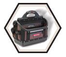 Veto Pro-Pac OT-XL Bag