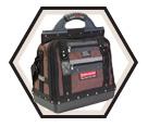 Veto Pro-Pac XL Bag