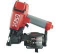 "Roofing Nailer (w/Acc) - 1-3/4"" - 15° Coiled / 445XP *ROOFPRO™"