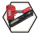 Framing Nailer (w/ Acc) - 30° to 34° - Paper Tape / 701XP *FRAMEPRO