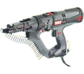 "Auto-Feed Screwgun (w/Acc) - 2"" - 6.0 amp / DS235-AC"