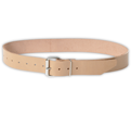 """Belt - 2"""" - Top Grain Leather / EL901"""