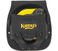 Measuring Tape Holder -1 Pocket - Poly Fabric / HM1218