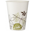 Coffee Cup - 8 oz - Paper / 051447