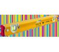 Beam Level - R Profile - Plastic / 410 Series *R300