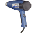 Heat Gun - 750°F and 1100°F - 11.7 amps / HL 1810 S