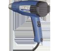 Heat Gun - 750°F and 1100°F - 11.7 amps / HL 1810 S