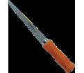 """Drywall Jab Saw - 6"""" - Wood / 15-206"""