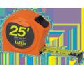 "1"" x 25' - Hi-Viz® 1000 Series ENGR Power Tape Measure"