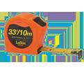 "1"" x 33' - Hi-Viz® 1000 Series ENGR Power Tape Measure"