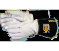 Winter Gloves - Thinsulate Lined - Goatskin / 399GKGTL5