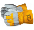 Winter Gloves - Thinsulate Lined - Cowhide / 66BFTLWT Series *ENDURA®