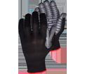 Anti-Vibration Gloves - Padded - Polymer / S10VIB