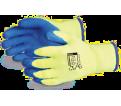 Winter Gloves - Fleece Lined - Nylon / TKYLX Series *DEXTERITY®