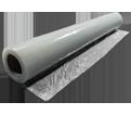 Surface Protection - Carpet - Polyethylene - 2.5 mil / CS Series *CARPET SHIELD