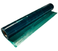 Surface Protection - Multi - Polyethylene - 3 mil / MU/FS Series *MULTI SURFACE