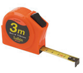 13mm x 3m - Hi-Viz® 1000 Series Power Tape Measure