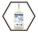 Hand Soap - Extra Mild / 400011 *LIQUID