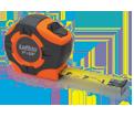 "1"" x 25' - Hi-Viz® Series ENGR Tape Measure"