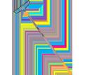 Bow Rake - 14 Tines - Steel / TTBR14