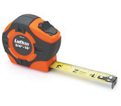 25mm x 8m - Hi-Viz® P1000 Series Tape Measure