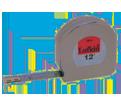 "1/2"" x 12' - Mezurall® Tape Measure"