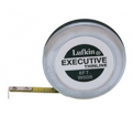 "1/4"" x 8' - Executive® Thinline Pocket Tape Measure"