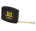 "1/4"" x 10' - Pee Wee® Pocket Tape Measure"