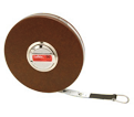 """5/8"""" x 50' - Heavy Duty Hi-Line Tape Measure"""