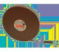 "5/8"" x 100' - Heavy Duty C5 Hi-Line Tape Measure"