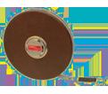 "5/8"" x 100' - Heavy Duty C6 Hi-Line Tape Measure"
