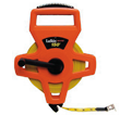 "1/2"" x 150' - Hi-Viz® Linear Tape Measure"