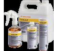 Metal Cutting Lubricant - Solvent-Free - Ferrous & Non-Ferrous Metals/ 53-B 013 *COOLCUT™