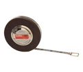 "3/8"" x 50' - Anchor® Tape Measure"