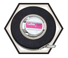 "3/8"" x 600"" - Anchor® B4 Tape Measure"