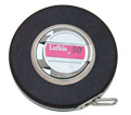 "3/8"" x 50' - Anchor® ENGR Tape Measure"