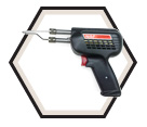 Solder Gun - 260 or 200 watt / D550 Series
