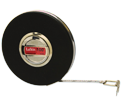 "3/8"" x 100' - Leader® Tape Measure"