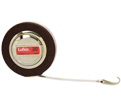 "3/8"" x 240"" - Artisan® Diameter Tape Measure"