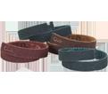 "T-Lock Belts - Non-Woven - 1-3/16"" Width / Blendex™"