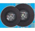 Cut-Off Wheels - Aluminum Oxide - Type 1 / 10-A 246 *RIPCUT II™