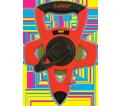 "1/2"" x 100' - Pro-Series Ny-Clad® Tape Measure"