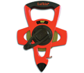"1/2"" x 200' - Pro-Series Ny-Clad® Tape Measure"
