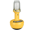 Work Light - Fluorescent - 85 Watt / 111205 *WOBBLELIGHT JR
