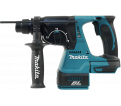 "Rotary Hammer - 15/16"" SDS Plus - 18V Li-Ion / DHR242 Series *LXT™"