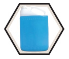 Windshield Washer Fluid - 4L / WWF4L